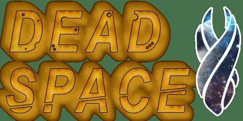 About Deadspace Dead Space